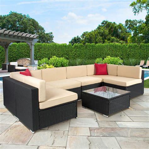 discount patio chairs furniture fresh black wicker conversation patio furniture