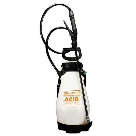 home depot medium duty paint sprayer rl flo master 2 gal heavy duty sprayer 2202hd the home
