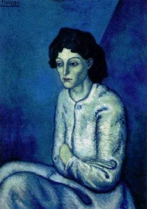 picasso paintings time top 10 most expensive paintings of all time shockblast
