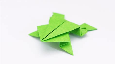 things to do with origami paper origami top origami cool origami things to make cool