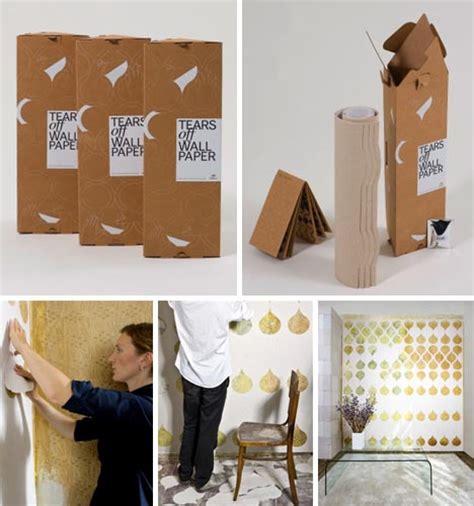 diy designs let er rip cool new home wallpaper for diy room decor