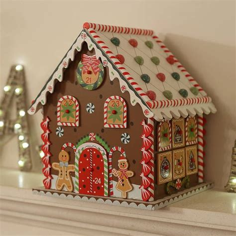 gingerbread woodwork the world s catalog of ideas