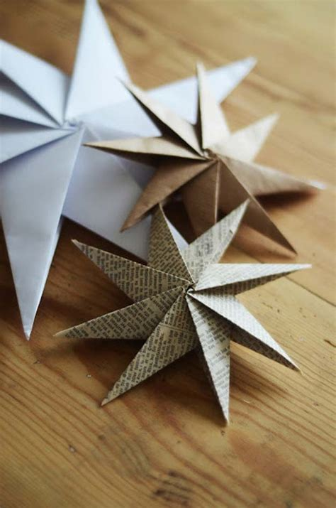 paper crafts tutorials 40 best diy origami projects to keep your entertained