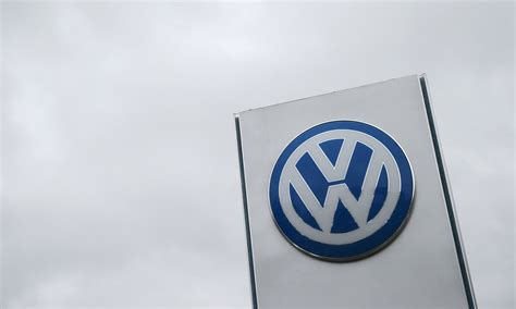 Volkswagen Sign In by Volkswagen Dealership Signs Images