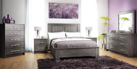 bedroom furniture grey grey bedroom furniture to fit your personality roy home