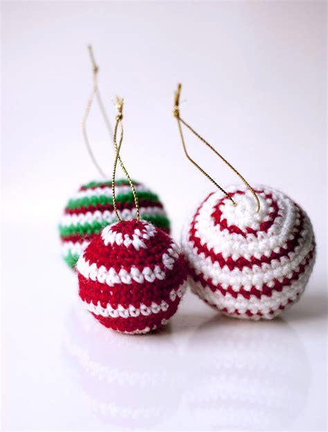 crochet ornaments talkinggames