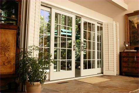 out swing exterior door exterior patio doors outswing home design ideas