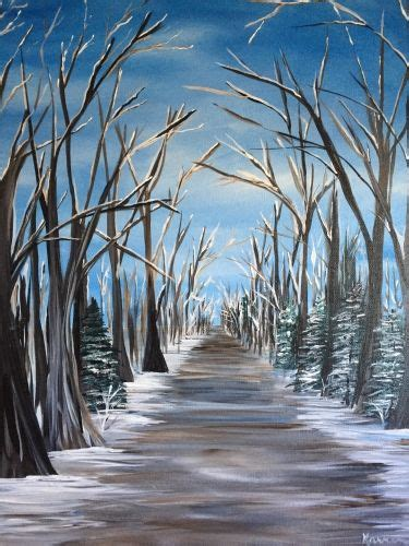paint nite rochester 1000 images about acrylic painting on