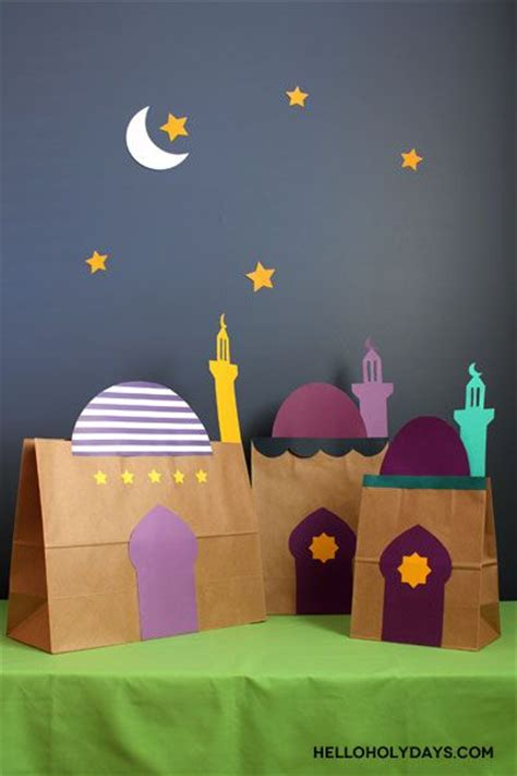 eid craft for 100 ideas to try about ramadan craft ideas ramadan