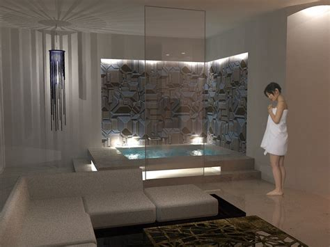 hotel interior designers home design interior decor home furniture