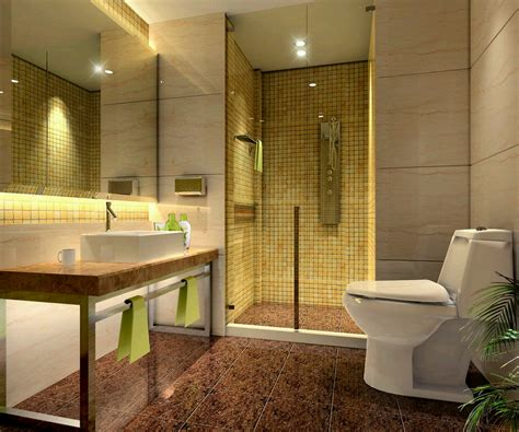contemporary bathroom designs for small spaces 100 contemporary bathroom designs for small spaces
