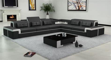 designer sofas for living room living room amazing designs of sofas for living room