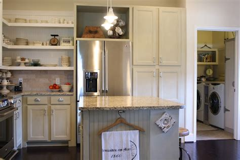 home depot paint kitchen cabinets paint colours sloan chalk paint country grey
