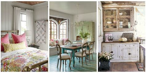 country style decorating ideas home country cottage decorating ideas cottage style decorating