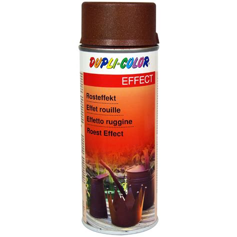 spray painting effects rust effect spray motip dupli de