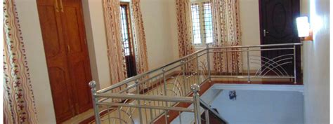 interior design models designing ideas for indian kerala home staircase models
