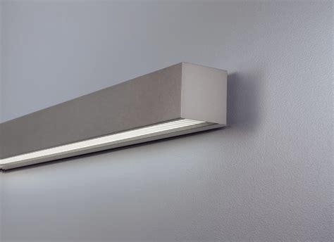 fluorescent bathroom light fluorescent bathroom light fixtures wall mount 28 images