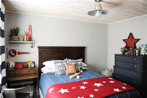tween boy bedroom ideas tween boy room boy bedroom design ideas pink