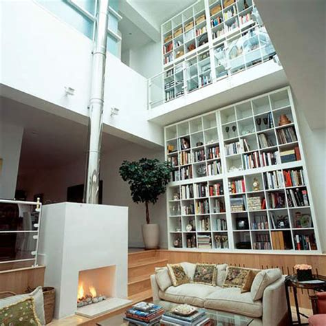 40 home library design ideas 40 home library design ideas for a remarkable interior