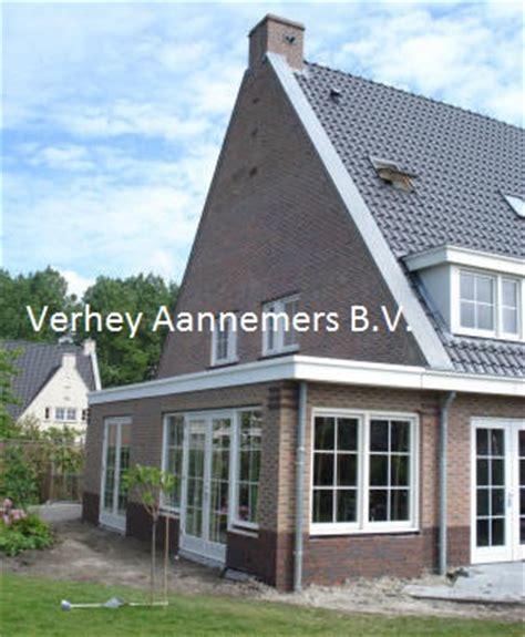 Home Design Websites zijaanbouw foto s en voorbeelden van onze aanbouwen