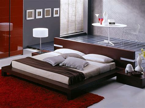 images of modern bedroom furniture modern bedroom furniture that suitable with your style
