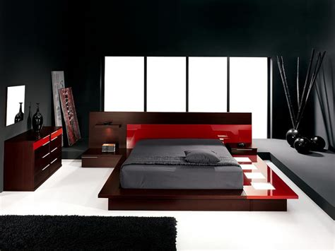 modern design for bedroom interior design tips modern bedroom decorations