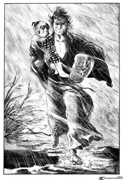 lone wolf and cub 1000 images about comics black white on
