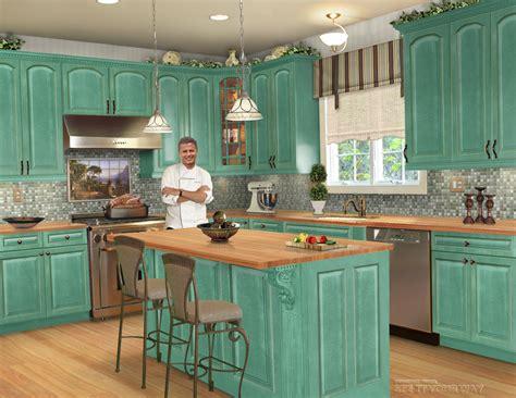 country kitchen theme ideas seeityourway kitchen design challenge