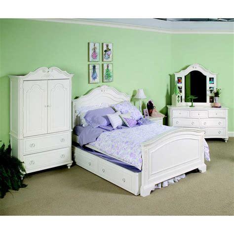 children s bedroom furniture contemporary children s bedroom furniture contemporary
