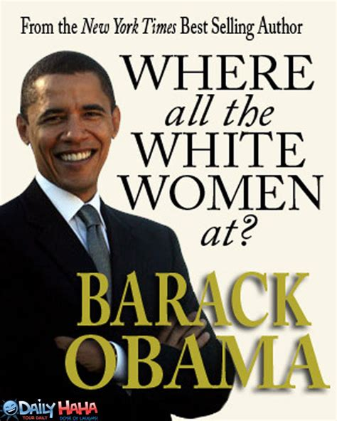 barack obama picture book malia obamaheight 2012 点力图库