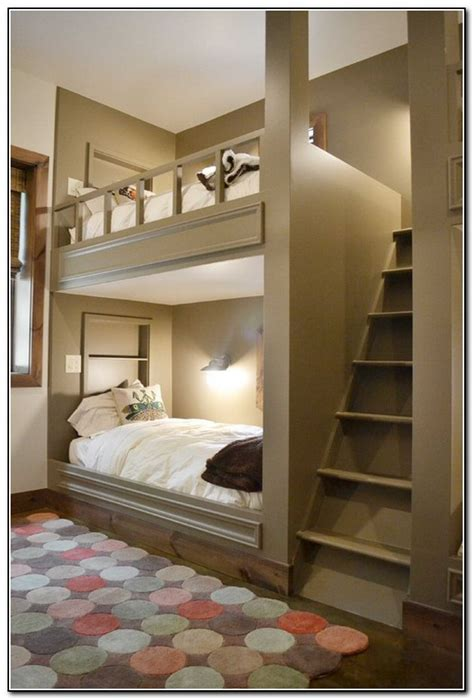 cool loft bed ideas loft bed with storage beds home design ideas