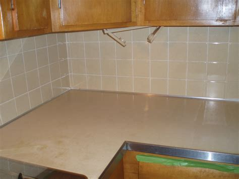 paint kitchen backsplash stick on backsplash 13 paint ceramic tile backsplash
