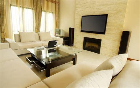 beautiful livingrooms beautiful living rooms decobizz