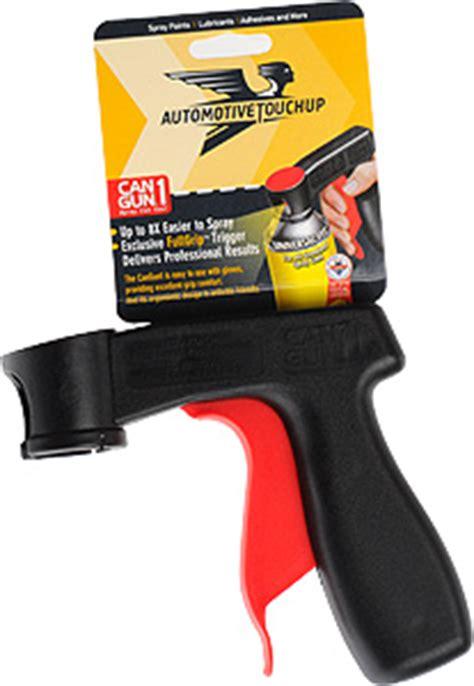 home depot spray paint trigger aerosol spray trigger automotivetouchup