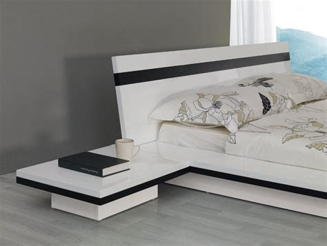 furniture design ideas modern italian bedroom furniture ideas
