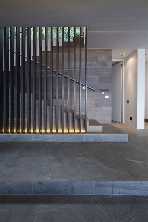 staircase ideas best 25 staircase design ideas on stair