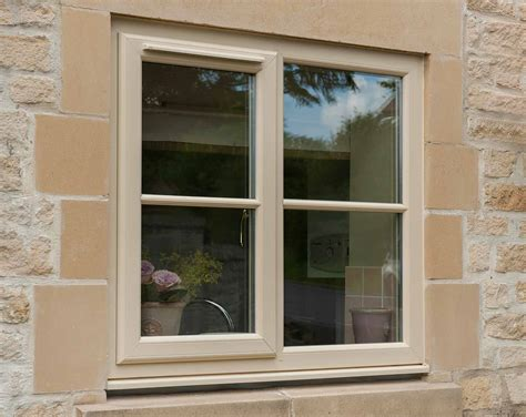 bow windows prices bow window prices bow window prices bay