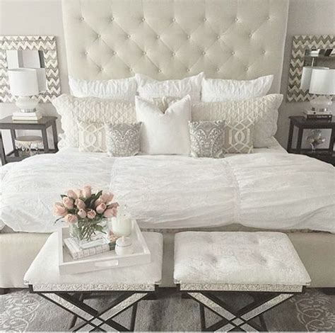 white bedroom furniture ideas 25 best ideas about white bedding on white