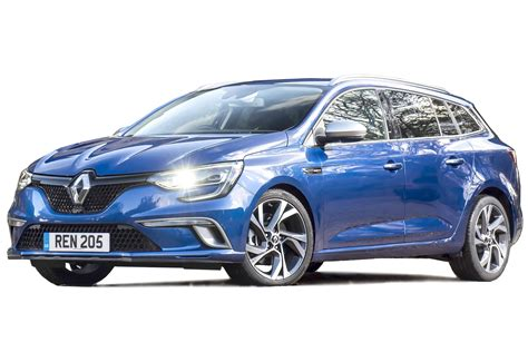 Renault Megane Estate by Renault Megane Sport Tourer Estate Prices Specifications
