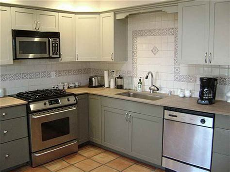 painted cabinets kitchen kitchen cabinet paint colors painting cabinets