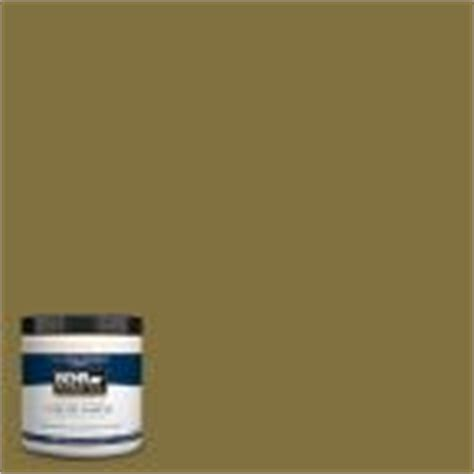 behr paint color underwater dusty olive behr
