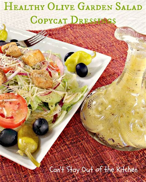 is olive garden salad dressing gluten free gluten free croutons can t stay out of the kitchen