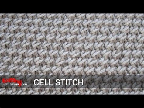 cell stitch knitting 1082 best images about 246 rg 252 videoları on cable