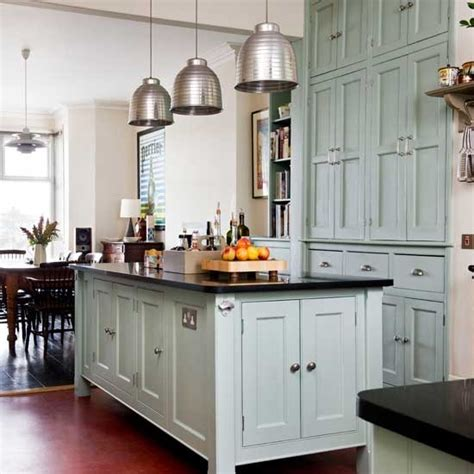 decorative painting ideas for kitchen cabinets enhance your kitchen decor with painting kitchen cabinets