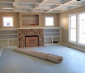 new construction design interior design for new construction homes style