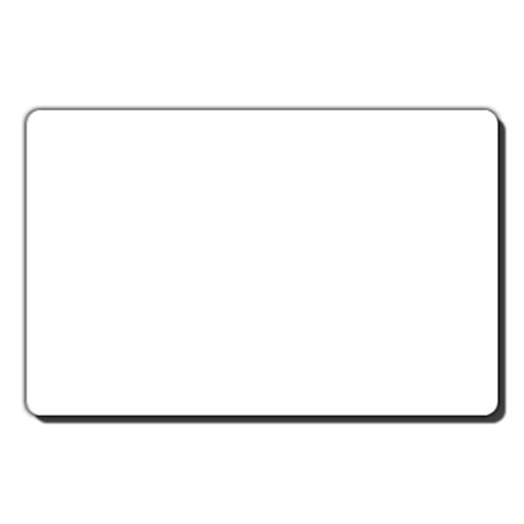 plain cards for card peacock bros categories plain white cards