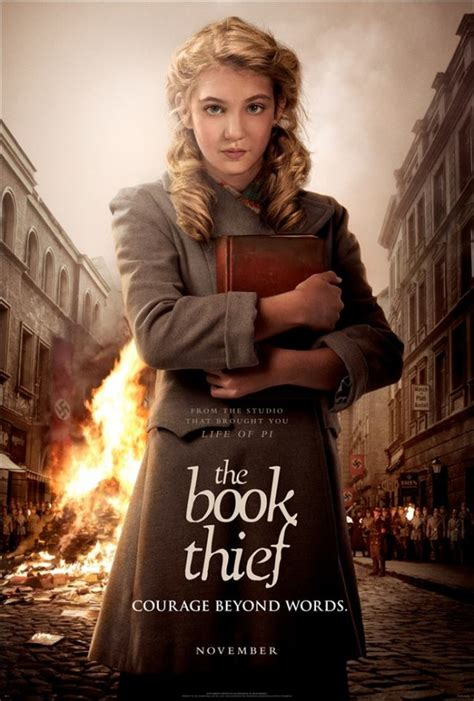 book thief pictures the book thief trailer thebookthief