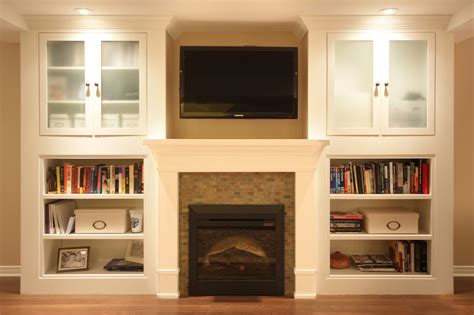 cabinets for basement glass cabinet doors basement traditional with basement