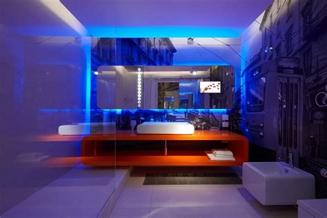 home led lighting how to use indoor led lights for home decor muchbuy