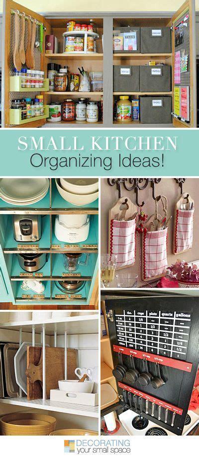 kitchen office organization ideas small kitchen organizing ideas k 246 k hus och inredning